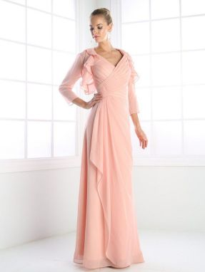 50 best pink wedding clothes ideas 9
