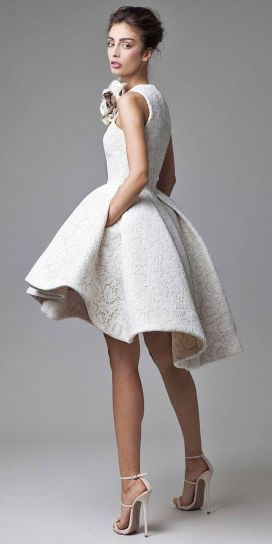 60The Good and Creative Ideas about Wedding Dresses 20