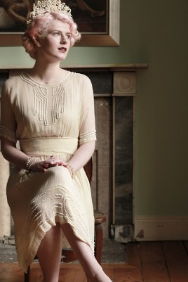 60The Good and Creative Ideas about Wedding Dresses 36
