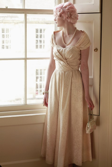 60The Good and Creative Ideas about Wedding Dresses 39