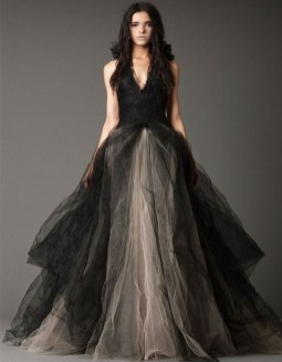 60The Good and Creative Ideas about Wedding Dresses 43