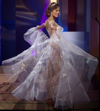 60The Good and Creative Ideas about Wedding Dresses 56