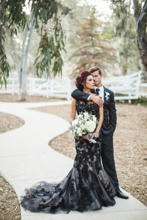 60The Good and Creative Ideas about Wedding Dresses 60