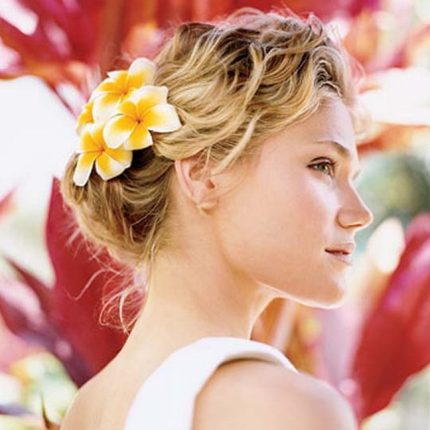 70 Simple Secrets to Totally Rocking Your wedding hair ideas 28