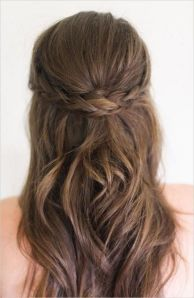 70 Simple Secrets to Totally Rocking Your wedding hair ideas 43