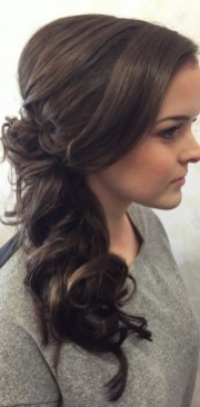70 Simple Secrets to Totally Rocking Your wedding hair ideas 59
