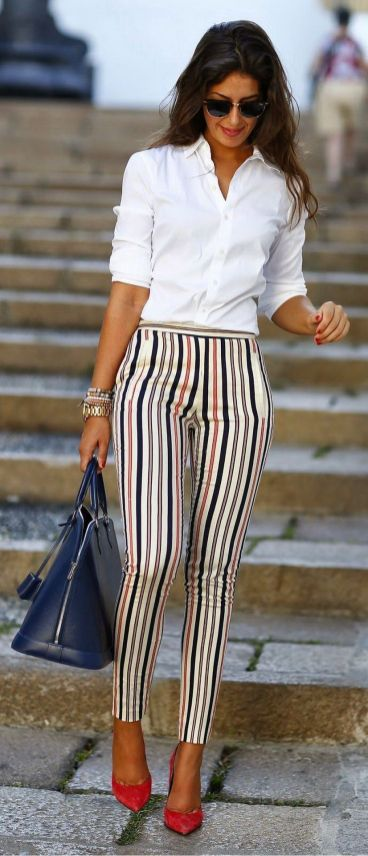 Business Winter Work Outfits for Women ideas 12