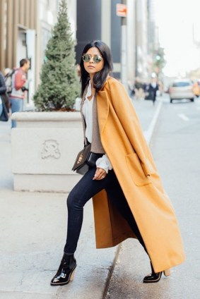 Business Winter Work Outfits for Women ideas 22