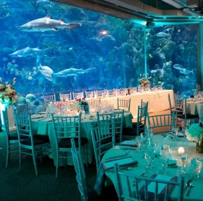 Creative And Fun Wedding day Reception Backdrops You Like Ideas 10