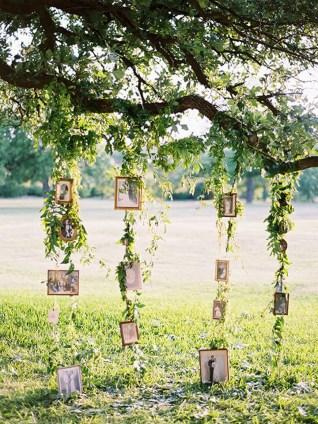 Creative And Fun Wedding day Reception Backdrops You Like Ideas 28