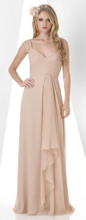 Spaghetti Strap Wedding Day Dresses Gowns ideas 84