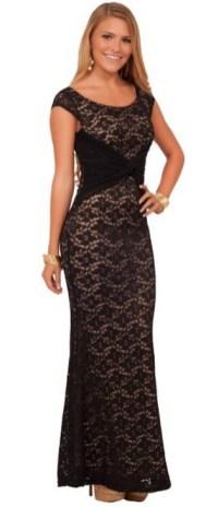 Women Sexy 30s Brief Elegant Mermaid Evening Dress ideas 35