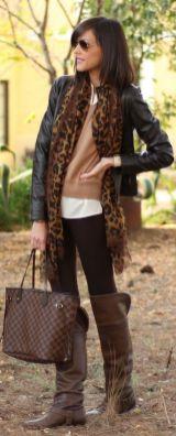 Womens blazer outfit ideas 53