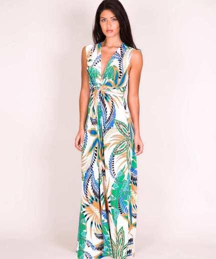 hawaiian prints dresses ideas 60