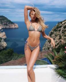 100 Ideas Outfit the Bikinis Beach 71