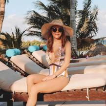 100 Ideas Outfit the Bikinis Beach 85