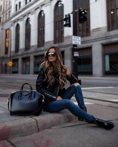 30 High quality women clothing style 12