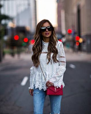 30 High quality women clothing style 13