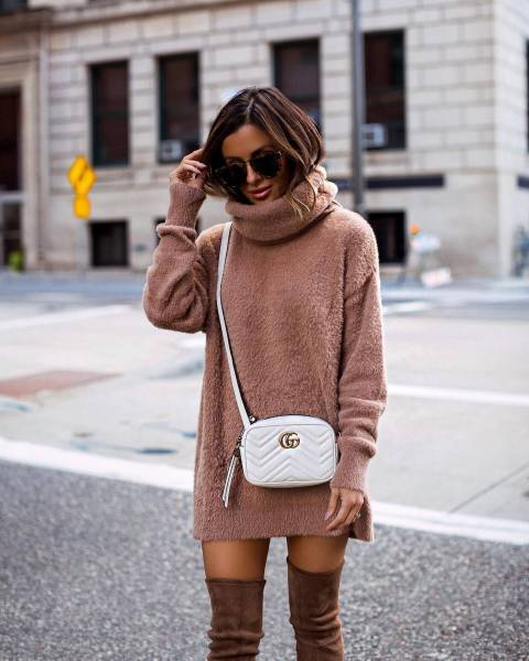 30 High quality women clothing style 20