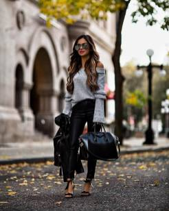 30 High quality women clothing style 23