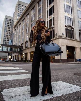 30 High quality women clothing style 29