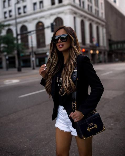30 High quality women clothing style 3