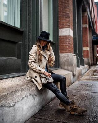 30 High quality women clothing style 30