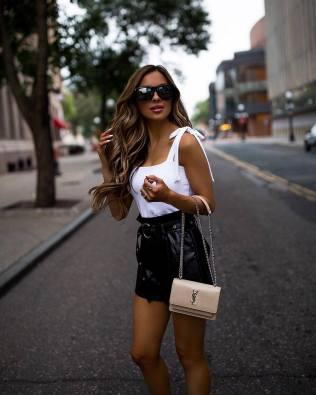 30 High quality women clothing style 6