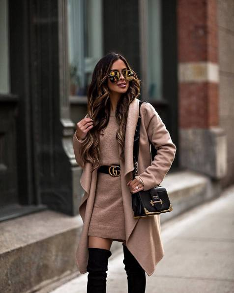 30 High quality women clothing style 7