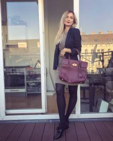 30 Simple Outfit Ideas for women 18
