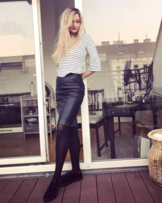 30 Simple Outfit Ideas for women 20