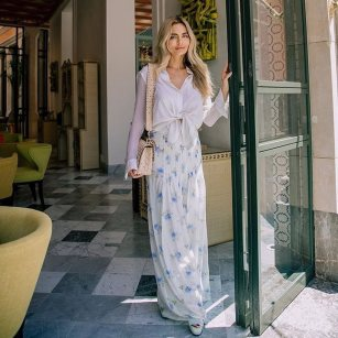 30 Simple Outfit Ideas for women 8