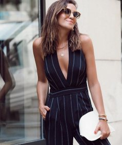 47 Date Night Outfits 10