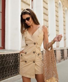 47 Date Night Outfits 15