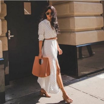 47 Date Night Outfits 2