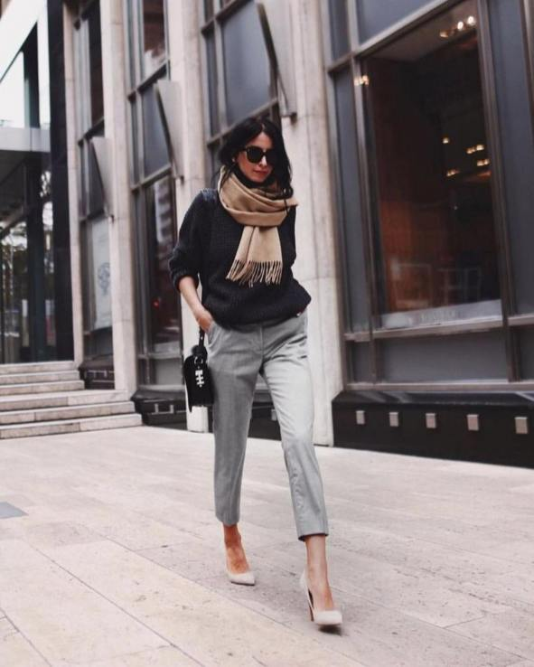 47 Date Night Outfits 20