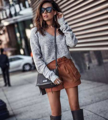 47 Date Night Outfits 21