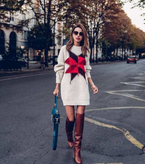47 Date Night Outfits 29