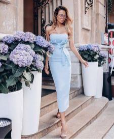 50 Elegant Classy Perfection ideas 37