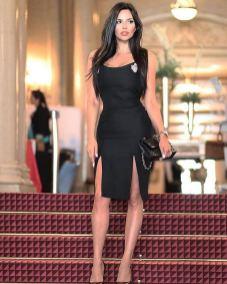 50 Elegant Classy Perfection ideas 43