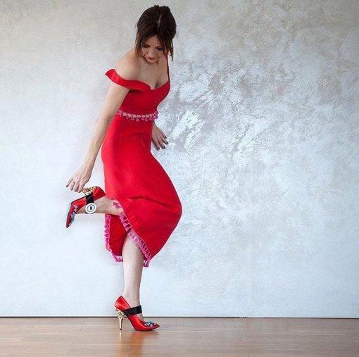 50 Elegant Classy Perfection ideas 7