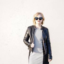 90 Style A Leather Jacket Ideas 41