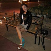 90 Style A Leather Jacket Ideas 5