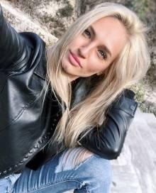 90 Style A Leather Jacket Ideas 66