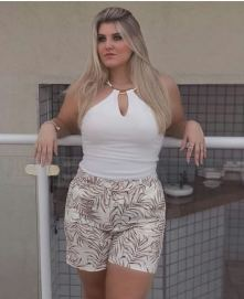 Big Size Outfit Ideas 12