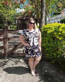Big Size Outfit Ideas 131