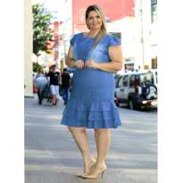 Big Size Outfit Ideas 63