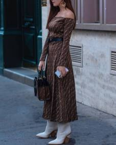 FALL STREET STYLE OUTFITS TO INSPIRE 26