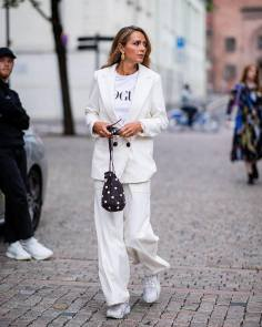FALL STREET STYLE OUTFITS TO INSPIRE 30