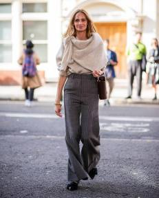 FALL STREET STYLE OUTFITS TO INSPIRE 44